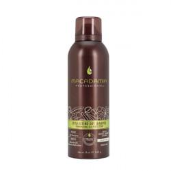 Сухой шампунь Macadamia Professional Продли Свой Стиль Style Extend Dry Shampoo 142 г 500108