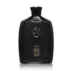 Шампунь для ежедневного ухода Вдохновение дня Oribe Signature Shampoo A Daily Indulgence 250 мл OR100