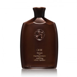 Шампунь для придания объема Магия объема Oribe Shampoo for Magnificent Volume 250 мл OR101