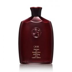 Шампунь для окрашенных волос Великолепие цвета Oribe Shampoo for Beautiful Color 250 мл OR102