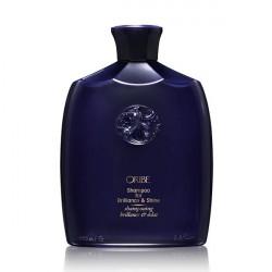 Шампунь для блеска волос Драгоценное сияние Oribe Shampoo for Brilliance & Shine 250 мл OR103