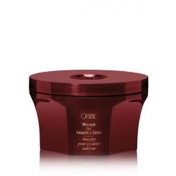 Маска для окрашенных волос Великолепие цвета Oribe Masque for Beautiful Color 175 мл OR113