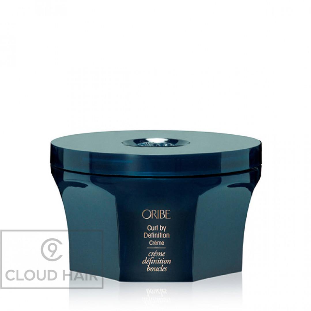Крем для вьющихся волос Oribe Curl by Definition Creme 175 мл OR117