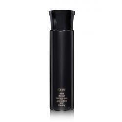 Спрей для термальной укладки Oribe Royal Blowout Heat Styling Spray 175 мл OR120