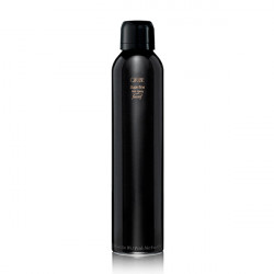 Спрей для средней фиксации Лак-невесомость Oribe Superfine Hair Spray 300 мл OR145