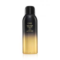 Спрей для укладки Лак-защита Oribe Impermeable Anti-Humidity Spray 200 мл OR146