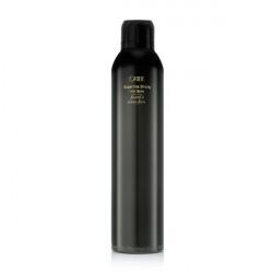 Спрей для сверхсильной фиксации Лак-невесомость Oribe Superfine Strong Hair Spray 300 мл OR147