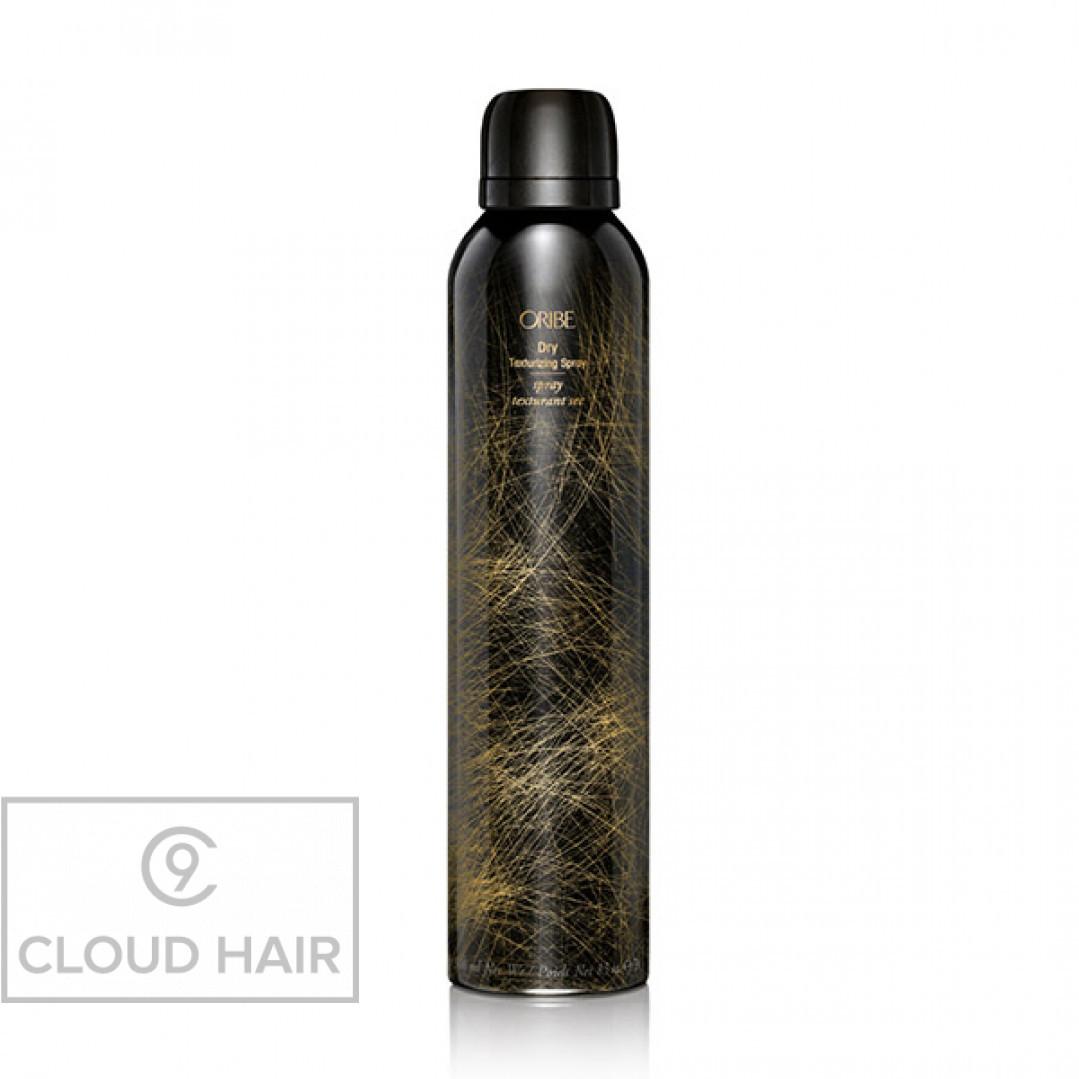 Спрей для сухого дефинирования Лак-текстура Oribe Dry Texturizing Spray 300 мл OR149