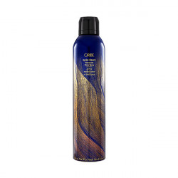 Спрей для создания естественных локонов Oribe Apres Beach Wave and Shine Spray 300 мл OR151