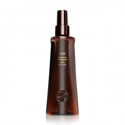 Спрей для придания насыщенного объема Oribe Maximista Thickening Spray 200 мл OR153