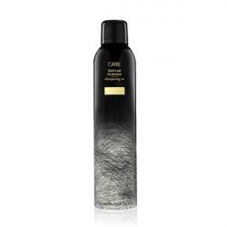 Сухой шампунь Роскошь золота Oribe Gold Lust Dry Shampoo 286 мл OR164