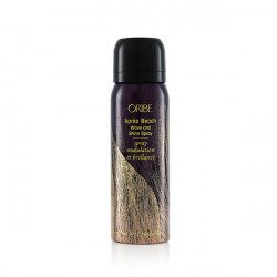 Спрей для создания естественных локонов Oribe Apres Beach Wave and Shine Spray travel 75 мл OR165