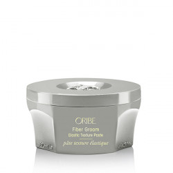 Паста для волос Эластичная структура Oribe Fiber Groom Elastic Texture Paste 50 мл OR172