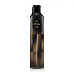 Спрей для подвижной фиксации Свобода стиля Oribe Free Styler Working Hairspray 300 мл OR197