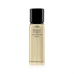 Спрей для волос освежающий Лазурный берег Oribe Cote d`Azur Hair Refresher 80 мл OR201_1
