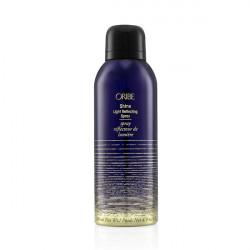 Спрей для сияния волос светоотражающий Изысканный глянец Shine Light Reflecting Spray 200 мл OR202