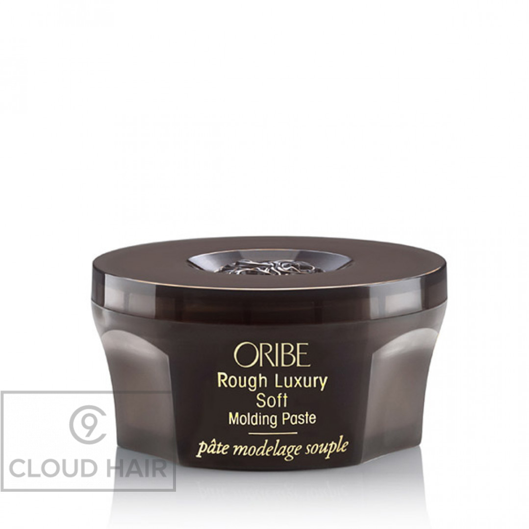 Паста моделирующая ультралегкая Исключительная пластика Oribe Rough Luxury Soft Molding Paste 50 мл OR203
