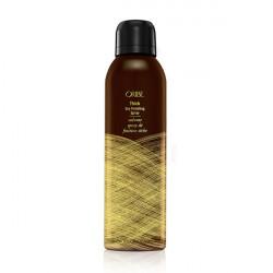 Спрей сухой уплотняющий Экстремальный объем Oribe Thick Dry Finishing Spray 250 мл OR220