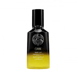 Масло питательное для волос Oribe Gold Lust Nourishing Hair Oil для волос Роскошь золота 100 мл OR223