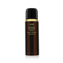 Мусс для укладки Грандиозный объем Oribe Grandiose Hair Plumping Mousse travel 75 мл OR270