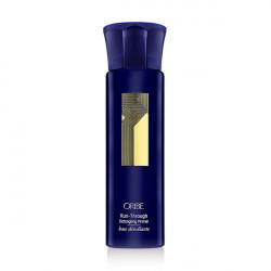 Спрей-кондиционер несмываемый Драгоценное сияние Oribe Brilliance & Shine Run-Through Detangling Primer 175 мл OR366