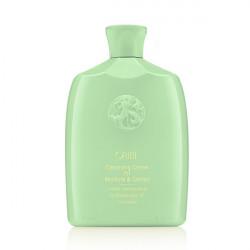 Крем для волос очищающий для увлажнения и контроля Источник красоты Oribe Cleansing Creme Moisture & Control 250 мл OR368_1