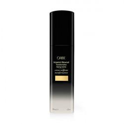 Крем трансформирующий для укладки Роскошь золота Oribe Gold Lust Imperial Blowout Transformative Styling Creme 150 мл OR369