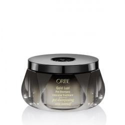 Пре-шампунь Роскошь золота Oribe Gold Lust Pre-Shampoo Intensive Treatment 120 мл OR389