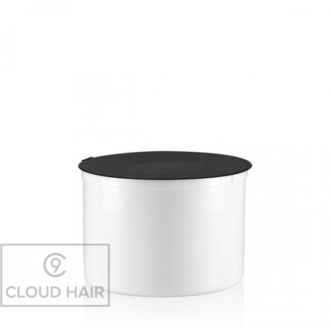 Пре-шампунь Роскошь золота Рефилл Oribe Gold Lust Pre-Shampoo Intensive Treatment Refill 120 мл OR390