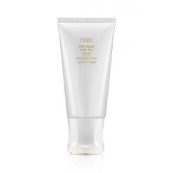 Молочко для очищения лица нежное Блистательный ритуал Oribe Daily Ritual Cream Face Cleanser 125 мл OR460
