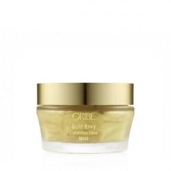 Маска для лица сверкающая Золотая зависть Oribe Gold Envy Luminous Face Mask 50 мл OR461