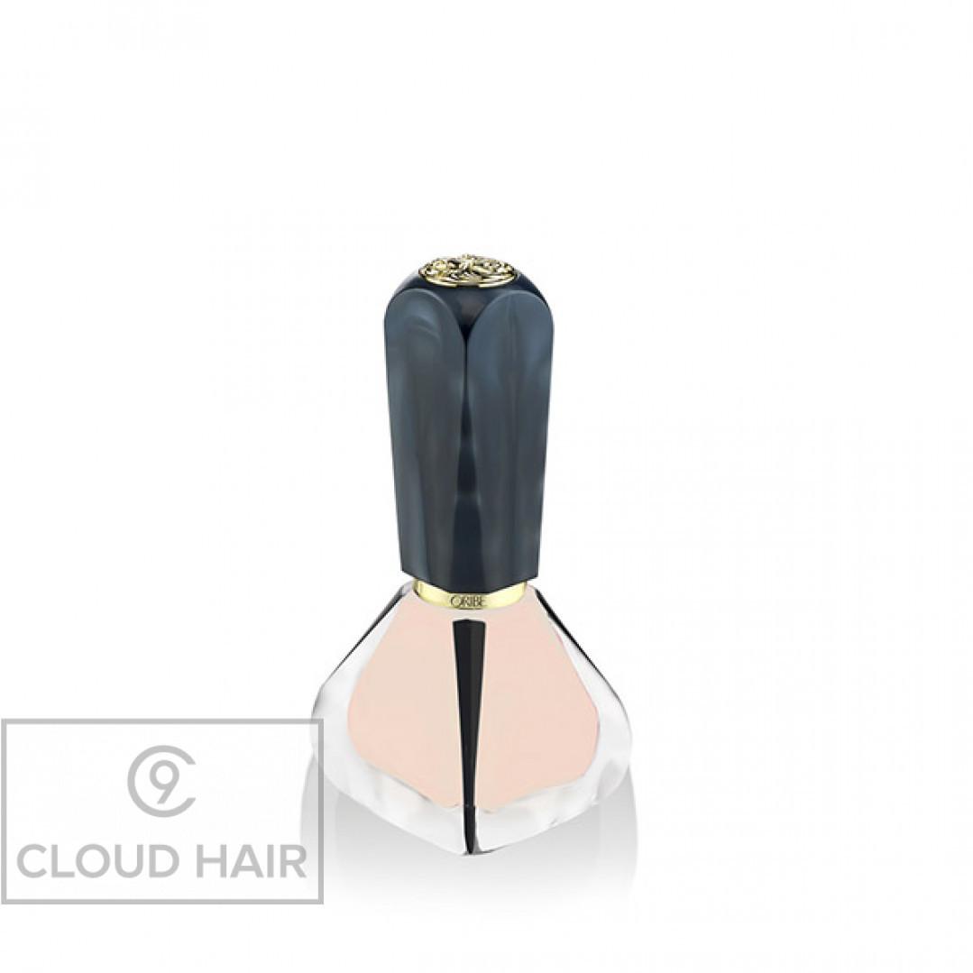 Лак для ногтей Ослепительный блеск Oribe The Lacquer High Shine Nail Polish - Royal Blush 12 мл OR481