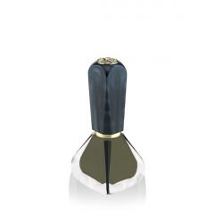 Лак для ногтей Ослепительный блеск Oribe The Lacquer High Shine Nail Polish - Green Envy 12 мл OR483
