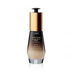 Сыворотка-активатор восстановления волос Роскошь золота Oribe Gold Lust Power Drops Damage Repair Booster 30 мл OR519