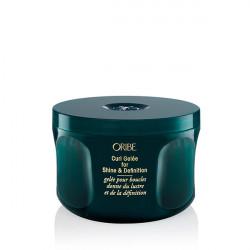 Гель для блеска и дефинирования кудрей Oribe Curl Gelee For Shine & Definition 250 мл OR536