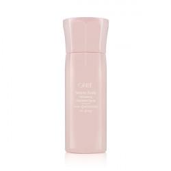 Спрей для роста волос Истинная гармония Oribe Serene Scalp Thickening Treatment Spray 125 мл OR544