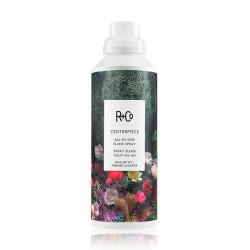 Спрей-эликсир для идеальных волос R+Co Главный Герой Centerpiece All-In-One Hair Elixir 147 мл R1ASCTR01A1