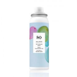 Спрей текстурирующий сухой для объема R+Co Воздушный Шар Balloon Dry Volume Spray 70 мл R1ASLOO02A1