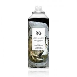 Спрей для защиты волос от влаги R+Co Прилунение Moon Landing Anti-Humidity Spray 180 мл R1ASMOO01A1