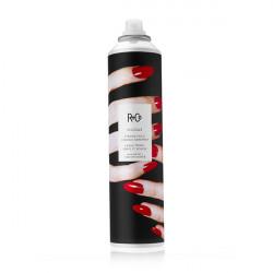 Спрей для укладки подвижной фиксации R+Co Загул Vicious Strong Hold Flexible Hairspray 310 мл R1ASVIC10A1