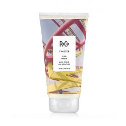 Праймер для вьющихся волос  R+Co Твистер Twister Curl Primer 147 мл R1CGTWS05A1