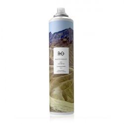 Сухой спрей-шампунь R+Co Пустыня Death Valley Dry Shampoo 300 мл R1DSDEA10A1