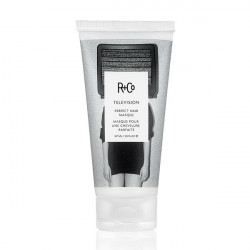 Маска для совершенства волос R+Co Прямой Эфир Televizion Perfect Hair Masque 147 мл R1MQPER01A1