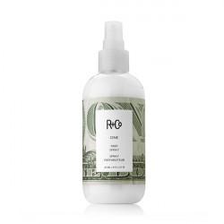 Кондиционер-спрей для укладки немываемый R+Co Тот самый One Prep Spray 241 мл  R1PSNUM08A1