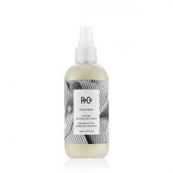 Спрей интенсивный для распутывания волос R+Co Разделительная полоса Pinstripe Intense 241 мл R1PSPIN08A1