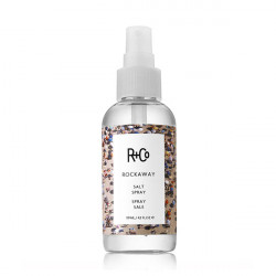 Стайлинг спрей для текстуры и объема R+Co Рокавэй Пляж Rockaway Salt Spray 119 мл R1PSROC04A1