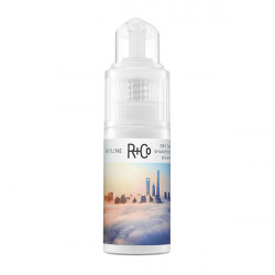 Сухой шампунь R+Co Горизонт Skyline Dry Shampoo Powder 28 гр R1PSVOL02ZA1 / R1PSVOL01ZA1