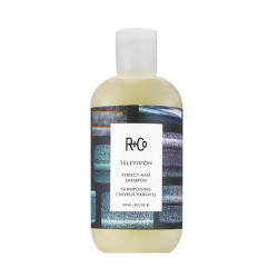 Шампунь для совершенства волос R+Co Прямой Эфир Televizion Perfect Hair Shampoo 241 мл R1SH00005A1